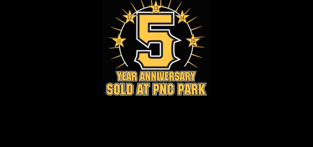 PNC-5th-Logo
